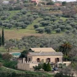Casa Vacanze La Rosa Dei Venti